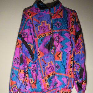 90's Jacket